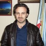 Hasan_Kavak