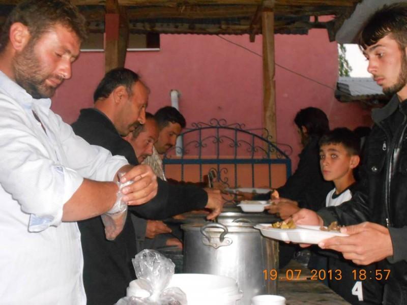 duzyayla-iftar2