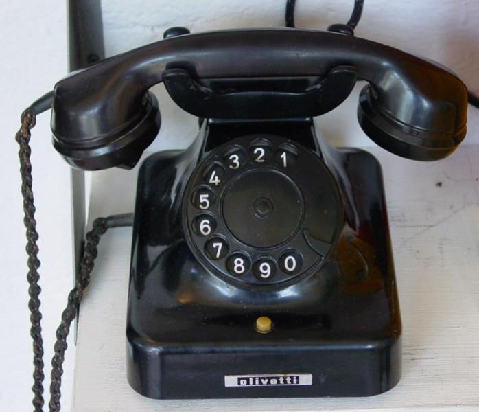ilk_telefon